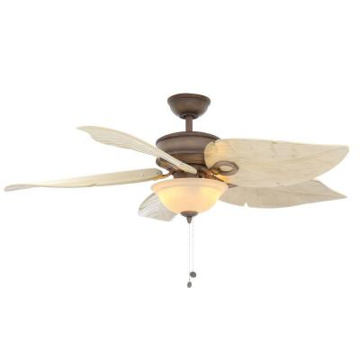 Home depot home decor ceiling fans and lighting estantres one large tip whenever youre searching for fans or lighting is to take a look at lots of unique stores outdoor fans are constructed specifically in order aloadofball Images